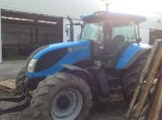 Traktor типа Landini POWER MAX 145, Gebrauchtmaschine в SAINT LOUP