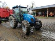 Traktor des Typs Landini POWERDT75, Gebrauchtmaschine in CONDE SUR VIRE