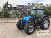 Landini POWERFARM 105 Traktor