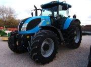Traktor типа Landini Powermax 165, Gebrauchtmaschine в Mandres-la-Côte