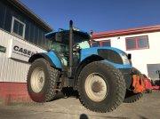 Traktor des Typs Landini Powermax 165, Gebrauchtmaschine in Elleben OT Riechheim