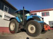 Traktor типа Landini Powermax 165, Gebrauchtmaschine в Elleben OT Riechheim