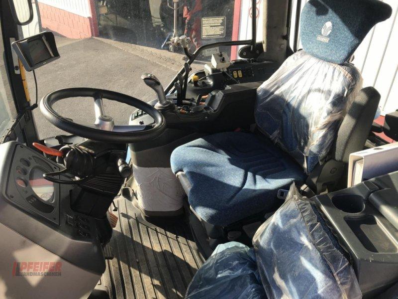 Traktor des Typs Landini Powermax 165, Gebrauchtmaschine in Elleben OT Riechheim (Bild 5)