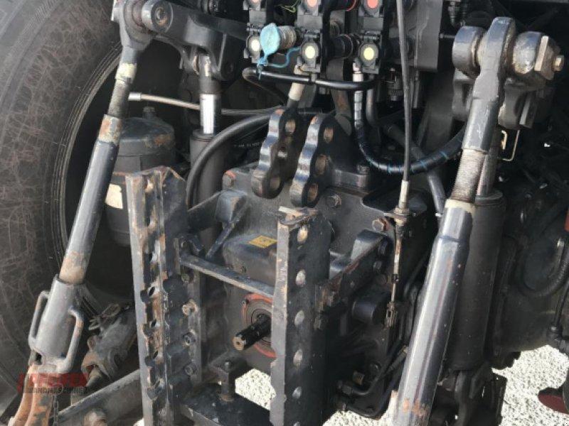Traktor des Typs Landini Powermax 165, Gebrauchtmaschine in Elleben OT Riechheim (Bild 6)