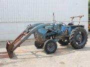 Landini R5000N Special Tractor Traktor