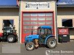 Traktor типа Landini REX 80 V в Prüm