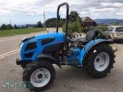 Landini Serie 2-050 Traktor