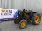 Traktor des Typs Landini Super в Deurne