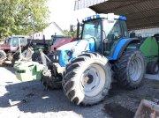 Landini Tracteur agricole Mythos100dt Landini Тракторы