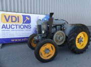 Landini Velite Тракторы