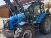 Traktor a típus Landini Vision 100, Gebrauchtmaschine ekkor: Pfoerring
