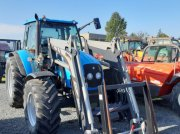 Traktor типа Landini Vision 105 DT, Gebrauchtmaschine в Fontevivo (PR)