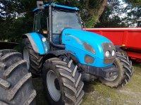 Landini Vision 105 Traktor