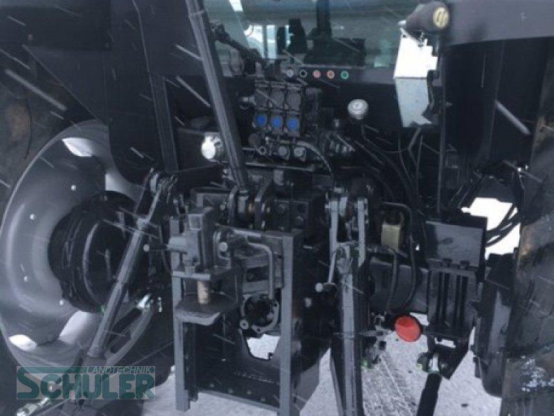 Traktor типа Landini Vision 90, Gebrauchtmaschine в St. Märgen (Фотография 7)