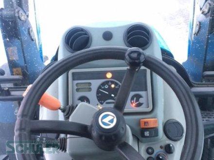 Traktor типа Landini Vision 90, Gebrauchtmaschine в St. Märgen (Фотография 10)