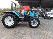 Landini VISION 90 Tractor