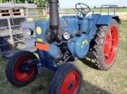 Lanz bulldog 3606 Тракторы