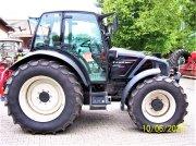 Traktor des Typs Lindner 104 EP, Gebrauchtmaschine in Murnau