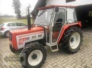 Lindner 1450 A Traktor