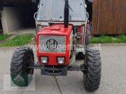Traktor des Typs Lindner 1450, Gebrauchtmaschine in Klagenfurt