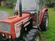 Traktor des Typs Lindner 1500 A, Gebrauchtmaschine in Burgkirchen
