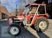 Lindner 1500 A Тракторы