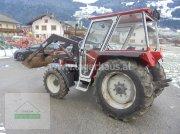Traktor a típus Lindner 1500 A, Gebrauchtmaschine ekkor: Schlitters