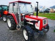 Traktor типа Lindner 1500 A, Gebrauchtmaschine в Villach