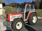Traktor des Typs Lindner 1600 A Alpin in Hartberg