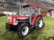 Lindner 1600 A Traktor