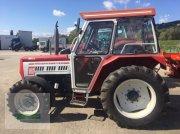 Lindner 1650 A-40 Traktor