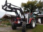Traktor типа Lindner 1700 A в Dietramszell