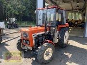 Traktor des Typs Lindner 320 SA, Gebrauchtmaschine in Kötschach