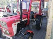 Lindner 350 N Traktor