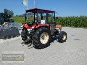 Traktor des Typs Lindner 520 SA, Gebrauchtmaschine in Aurolzmünster