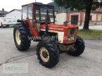 Traktor типа Lindner 650SA в Kirchdorf