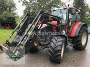 Lindner 84 EP PRO Traktor