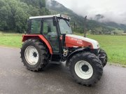 Lindner 958 A Traktor