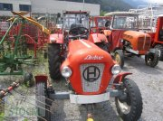 Lindner BF 35 N Трактор