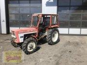 Lindner BF 450 SA Allrad Тракторы