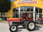 Traktor des Typs Lindner BF 450 SA in Burgkirchen