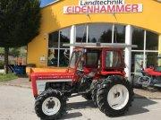 Traktor tipa Lindner BF 450 SA, Gebrauchtmaschine u Burgkirchen