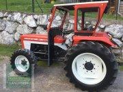 Traktor des Typs Lindner BF 450 SA, Gebrauchtmaschine in Kapfenberg