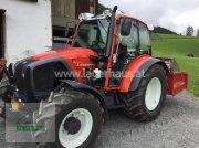 Traktor des Typs Lindner GEO 74 EP, Gebrauchtmaschine in Schlitters