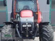 Traktor a típus Lindner GEO 83 TURBO, Gebrauchtmaschine ekkor: Lienz