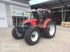 Traktor des Typs Lindner GEO 84 !!AUCTIONSMASCHINE!! WWW.AB-AUCTION.COM в Attnang-Puchheim