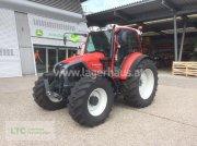 Lindner GEO 84 !!AUCTIONSMASCHINE!! WWW.AB-AUCTION.COM Traktor