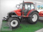 Traktor des Typs Lindner GEO 84 EP VORFUEHRER, Vorführmaschine in Schlitters