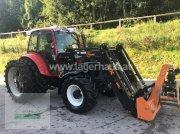 Traktor des Typs Lindner GEO 84 EP, Gebrauchtmaschine in Waidhofen a. d. Ybbs