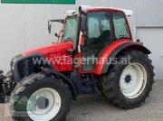 Traktor des Typs Lindner GEO 94 EP, Gebrauchtmaschine in Klagenfurt